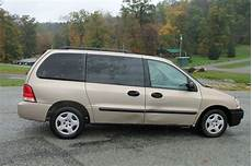 how to sell used cars 2007 ford freestar windshield wipe control sell used 2007 ford freestar se minivan in greensburg pennsylvania united states for us 2 999 00