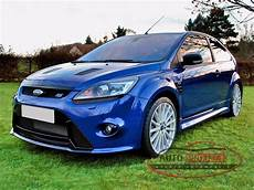 ford rs occasion ford focus 2 5 turbo rs 25269 auto kunz
