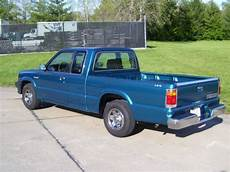 how to work on cars 1992 mazda b series head up display 1992 mazda b2600i truck rwd 5 speed extended cab le 5 original for sale photos technical