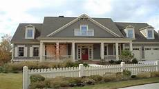 best exterior paint colors with brick popular exterior paint color schemes ideas behr exterior