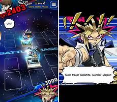 Yugioh Malvorlagen Kostenlos Chip Yu Gi Oh Duel Links Android App Chip