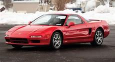 how make cars 1995 acura nsx auto manual 1995 acura nsx auto breaking news