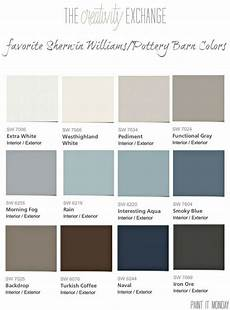 20 best paint colors images pinterest paint colors bathroom colors blue and bathroom gray