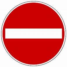 Was Müssen Sie Bei Diesem Verkehrszeichen Beachten - was m 252 ssen sie bei diesem verkehrszeichen beachten