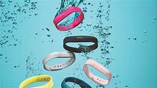 5 reasons fitbit will move higher fitbit inc nyse fit seeking alpha