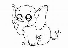 transmissionpress baby elephant coloring pages
