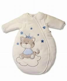 der jacky winter schlafsack 350006 babytest