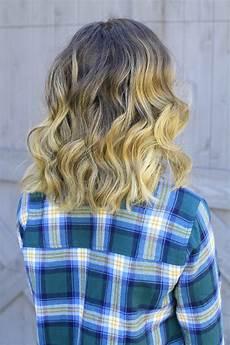 Pretty Hairdos For