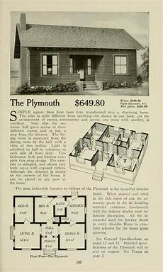 aladdin house plans aladdin homes quot built in a day quot catalog no 29