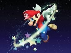 Malvorlagen Mario Galaxy 2 Mario Galaxy 2 The Pixel Beat