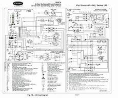 goodman furnace wiring diagram for thermostat get goodman furnace board wiring diagram sle