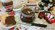 crema pasticcera alle nocciole bimby nutella fatta in casa perfetta buonissima crema spalmabile alle nocciole homemade ricetta bimby