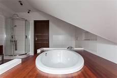 Low Ceiling Attic Bathroom Ideas by Bathroom With Low Slanted Ceiling Ideas
