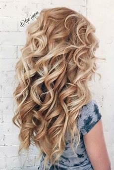 40 trendy long hairstyles and tips on how to get fashionre