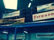 jumbo pneus gennevilliers ouvre le dimanche pendant l 233 t 233