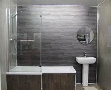 Badezimmer Wandverkleidung Kunststoff - bathroom cladding why are they necessary max improvement