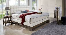 schlafzimmer betten luxus schlafzimmer komplett im set kaufen bei betten at