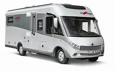 Carthago Chic E Line - carthago chic e line updated motorhome time