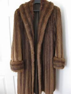 fur coats vintage fur coats for sale classified ads buy and sell
