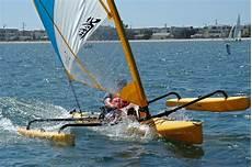 hobie adventure island 2019 hobie miragedrive kayaks
