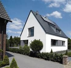 Siedlungshaus Vorher Nachher - sanierung wohn und gesch 228 ftshaus in bocholt