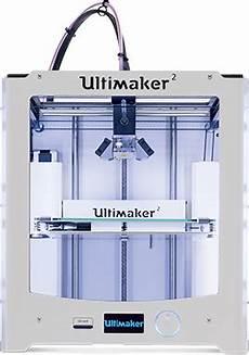 lulzbot taz 5 3d printer reviews prices 3d hubs