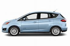 ford c max 2013 2013 ford c max reviews and rating motor trend