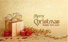 merry christmas and new year christmas greeting cards hd desktop wallpapers for computers laptop