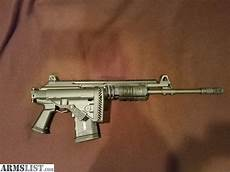 galil ace 308 pistol review armslist for sale galil ace 308 with extras