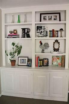 regal ideen wohnzimmer 43 inspiring and creative bookshelf decorating ideas
