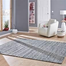 pflegeleichter teppich borgholm teppich g 252 nstig moderne teppiche und teppich