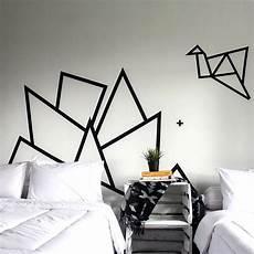 Gambar Keren Untuk Dinding Kamar Cowok Gambarkeren77