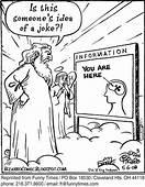Atheist Zoo Jokes And Humour For Atheists Agnostics