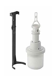 Geberit Heberglocke Ausbauen - geberit 240 114 00 1 flush valve universal for concealed