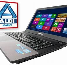 laptop test das sind die besten notebooks im vergleich welt