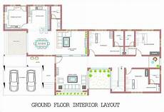 kerala style homes plans free luxury home plans 4 bedroom luxury colonial mixed home design with free home