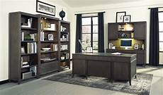affordable home office furniture home office executive desk hekman furniture home