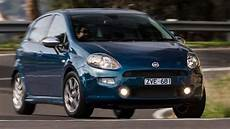 fiat punto 2014 fiat punto used review 2006 2014 carsguide