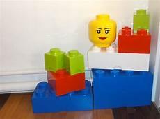 187 bo 238 tes de rangements lego