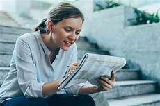 Arbeitssuchend Melden Unterlagen - arbeitssuchend melden beachten sie folgende 5 punkte