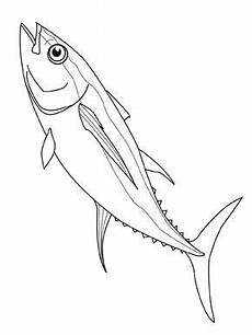 Malvorlagen Fische Jung Fisch Malvorlagen Malvorlagen Malvorlage Fisch Fisch Malen