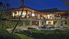 modern stilt house plans stilt house plan modern house