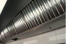 How Kitchen Exhaust Works by Kitchen Fume Exhaust System Kitchen Filter
