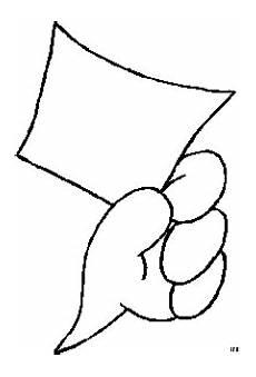 mit rezept ausmalbild malvorlage medizin