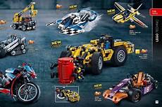 neuer lego katalog f 252 r 2016 wars technic elves