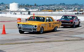 1000  Images About Historic Racing On Pinterest Cars