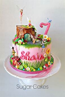 pin by sugar cakes on occasion cakes sugar cake