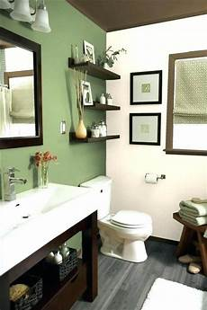 Zen Like Bathroom Ideas by Zen Inspired Bathroom Accessories Spa Themed Apartment