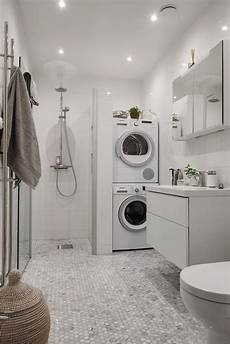 Bathroom With Laundry Room Ideas 22 Amazing Basement Laundry Room Ideas That Ll Make You