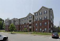 Crossland Place Apartments Clarksville Tn by Crossland Place Manor Rentals Clarksville Tn